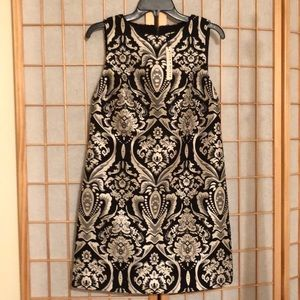 NWT Alice + Olivia size 8 dress